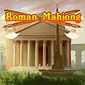 Roman Mahjong