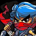 Ninjakira